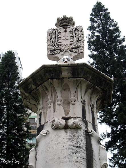 Dia de Macau de 24 de Junho, uma data histórica
